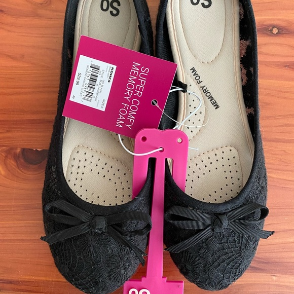 New with tags girls dress shoes